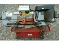 12 inch SIP band saw