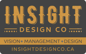 Design Drafting Project Management Services