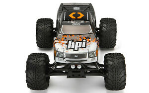 Platinum Hobby Canada's Online RC Parts Store