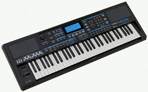Roland EXR-40 OR Keyboard