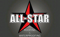 Roofing repairs starting at $150