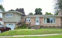 STUDENTS -  Close to All Amenities - Rent full basement