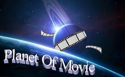 ALABAMA MONROE-una storia d'amore*DVD*NUOVO - Italia - L'oggetto può essere restituito - Italia