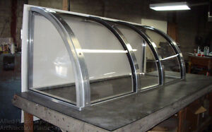 Winter Special SKYLIGHTS to clear, large quantity in stock. West Island Greater Montréal image 8