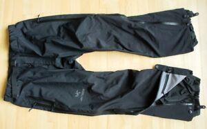 Pantalon Arc'Teryx