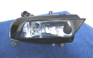 AUDI A4 FOG LIGHT RIGHT 13 - 16 USED OEM - $ 50 FIRM