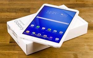 Brand new Samsung Galaxy Tab A ,16G , 10.1 inch screen