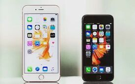 Apple iPhones - Brand new & Used for sale