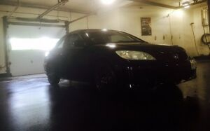 05 LIC/INSP HONDA CIVIC COUPE! 5 SPEED! FIRST 1200$