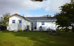 House for sale,Advocate Harbour,NS