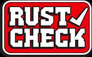 Rust Check Automotive Rust Proofing