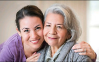 PERSONAL ASSISTANT FOR SENIORS