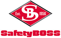 Safety Boss is Hiring Primary Care Practitioners (EMT-P)