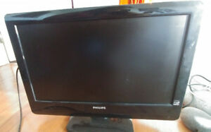 Moving Sale - TV