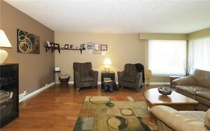 Prestigous Wesmount area Bungalow for sale. Kitchener / Waterloo Kitchener Area image 3