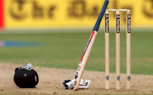 Cricket Players needed for 2018 T25 season