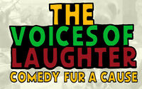 Gala Comedy Show in Support Of The Simcoe Humane Society!