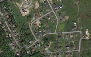 LOT 6 CONNER CRESCENT, Long Sault, Ontario K0C 1P0