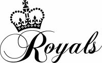 Women's Ice Hockey Team the Royal's looking for Fall players