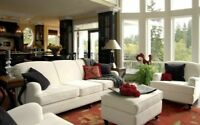 ✫✫✫ Home Staging Services 416-836-4623 ✫✫✫