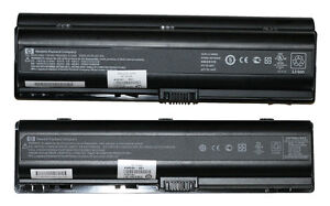 Wanted: A lot of used laptop batteries