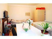 Beautiful Large Double Room - Criklewood/Golders Green - Garden, Parking