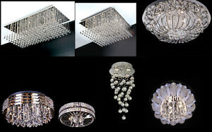 CairoGlitz luxry lighting crystal chandelier SALE up to 60% off!