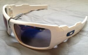 SUNGLASSES FOR SALE - AWESOME PRICES!!