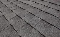 Roofing Helper