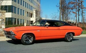 Wanted 68-72 Chevelles and Beaumont