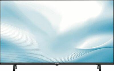 Grundig Línea Televisión LED 40GFB5126 Negro Brillante 40 Pulgadas