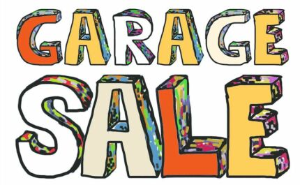 HUGE GARAGE SALE THIS LONG WEEKEND!! EVERYTHING MUST GO!!! Mount Pritchard Fairfield Area Preview