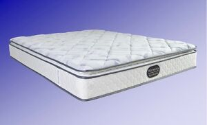 Mattresses Direct from Importer - from $89 Burleigh Heads Gold Coast South Preview