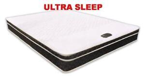 DIVINE ULTRA SLEEP QUEEN MATTRESS (MAT54)