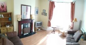 Large room close to lark lane and st Michaels station £350