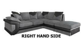 🔥SHOP NOW 📨Luxury Style 3+2 Seater Beautiful SOFA & CORNER SOFA Set🇬🇧 Available MEGA DISCOUNT🔥