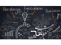 Exceptional, cost-effective, Business Plans - Creative Startup plan, finances, Operations, strategy