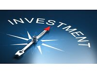 Investor Available to Fund your business Idea in Dudley, Walsall and Birmingham Area only