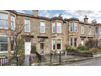 3/4/5 Bedroom unfurnished house available in South Edinburgh