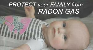 Certified Radon Detection and Measurement Services-Real Estate London Ontario image 7