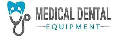 Medical-Dental-Equipment