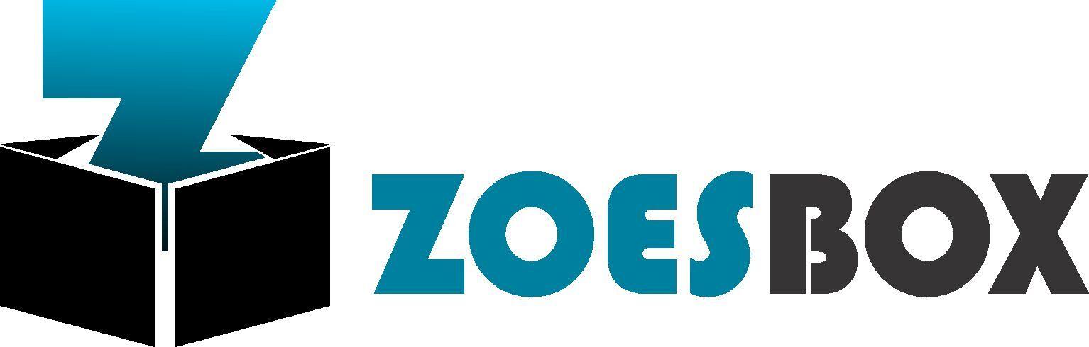 zoesbox