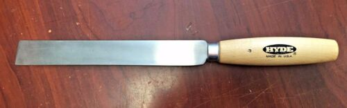 Hyde Knife #60780  NEW