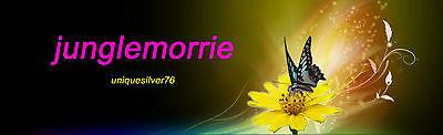 junglemorrie76