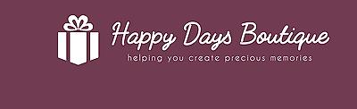 happydaysboutiquehelen