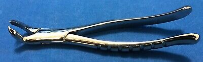 Miltex 217 Dental Extraction Forceps