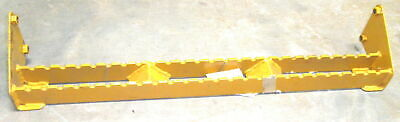 Genuine Cat 164-3876 Step Assembly Oem Caterpillar 1643876 Running Board 428 ...
