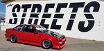 Battle Garage Racing Service