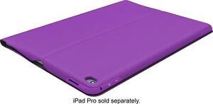 Étui-clavier CREATE de Logi pour iPad Pro de 12,9 po -