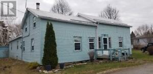 22 DEMILLE STREET Prince Edward County, Ontario